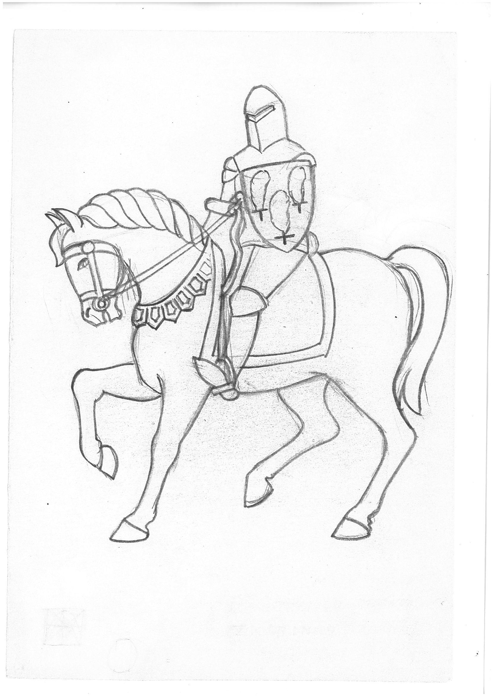 bn-original-sketch