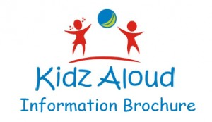 kidz-aloud-info-brochure-button-300x173