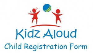 kidz-aloud-reg-form-300x173